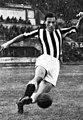 Karl Aage Præst - Juventus FC 1951-52.jpg