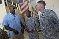 Karl Malone visits Afghanistan.jpg