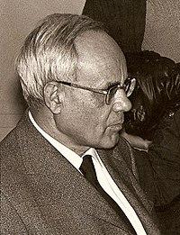 Karl Rahner 1974.jpeg