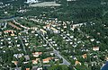 Karlskoga, Karls-Åby - KMB - 16000300022650.jpg