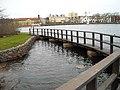 Karlskrona 9 - panoramio.jpg