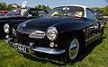 Karmann Ghia (5649268301).jpg