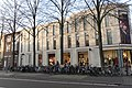 Karnemelkstraat, Breda P1340810.jpg