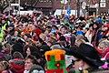 Karnevalsumzug Meckenheim 2013-02-10-1917.jpg