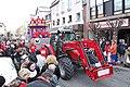 Karnevalsumzug Meckenheim 2013-02-10-1950.jpg