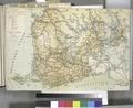 Karta öfver Södra Finland (NYPL b14896507-1260992).tiff