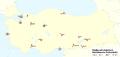 Karte ÖPNV-Systeme in der Türkei.png