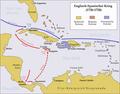 Karte - Englisch-Spanischer Krieg in der Karibik 1726-1728.png