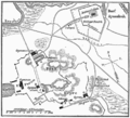 Karte Ephesos MKL1888.png