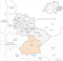 Karte Gemeinde Davos 2009.png