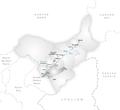 Karte Gemeinde Ernen.png