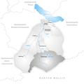Karte Gemeinde Kandersteg.png