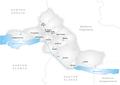 Karte Gemeinden des Wahlkreis See-Gaster.png