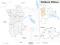 Karte Wahlkreis Willisau 2013.png