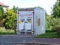 Kartoffelverkaufsautomat.jpg