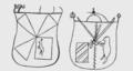 Kaspar Hauser Zeichnung.png