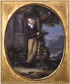 Kaspar von Sternberg.png