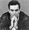 Kasparov-25.jpg