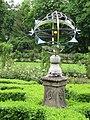 Kasteel Rosendael 018.jpg