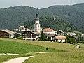 Kastelruth - panoramio - Frans-Banja Mulder (3).jpg
