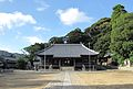 Kasuga Shrine Awaji City.JPG