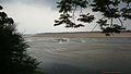 Kathajori river.jpg
