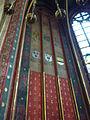 Kathedraal van Antwerpen 19.jpg