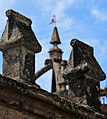 Kathedrale von Braga 01.jpg