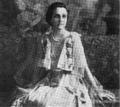 Katherine Dexter McCormick (1918).png