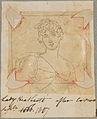Katherine Sophia, Lady Heathcote by Henry Bone, after Richard Cosway.jpg