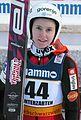 Katja Požun 2012.JPG
