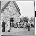 Katolsk kirkefest i Trondheim. - L0018 311Fo30141604280174.jpg