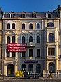 Katowice - Ul. Warszawska 33.jpg
