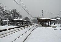 Katowice Ligota - Stacja PKP.jpg