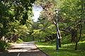 Katsuragaoka Park05n.jpg