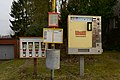 Kaugummi- und Zigarettenautomat (2018-01).jpg