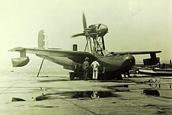 Kawanishi E11K-1.jpg
