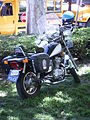 Kawasaki Police motorcycle M2104.jpg