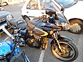 Kawasaki ZRX 1200S - right view.jpg