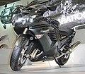 Kawasaki ZZR1400 2005TMS.jpg