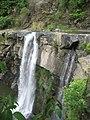 Kawpi Waterfall - panoramio.jpg