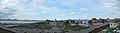 Kazan-view-from-the-kazan-kremlin-panorama-russia-june-2016-001.jpg