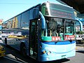 Keelung Bus 418-FN right-front.jpg