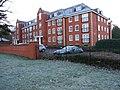 Keephatch House - geograph.org.uk - 114757.jpg