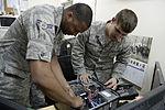 Keeping communication channels open 150403-F-BW907-029.jpg