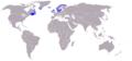 Kegelrobbe-Halichoerus grypus-World.png
