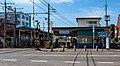 Keisei Midoridai sta 001.jpg