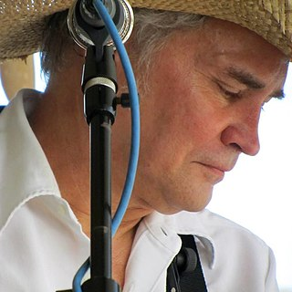 Keith Sykes (musician) Musical artist