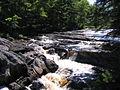 Kejimkujik NP Nova Scotia 2.jpg