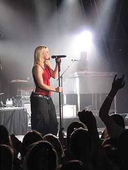 Kelly-clarkson-live-in-geelong.JPG